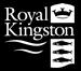 Royal Borough of Kingston Logo
